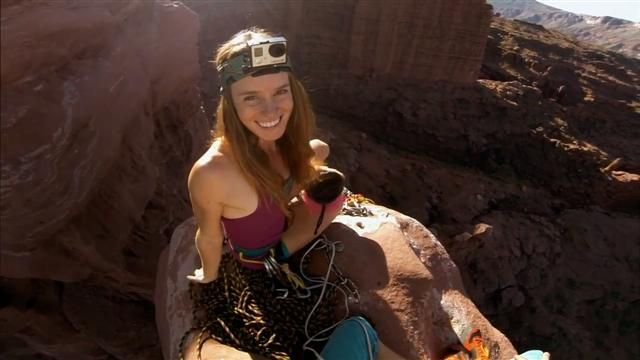 News video: GoPro Goes Public, and More